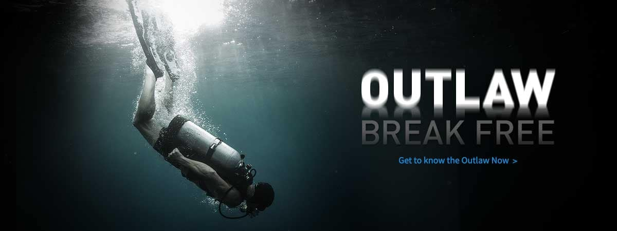 aqualung banner outlaw