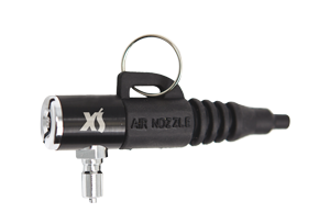 Combo Tyre Filler / Air Nozzle AC975