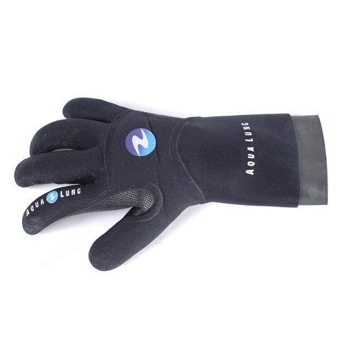 Gloves Dry Aqualung