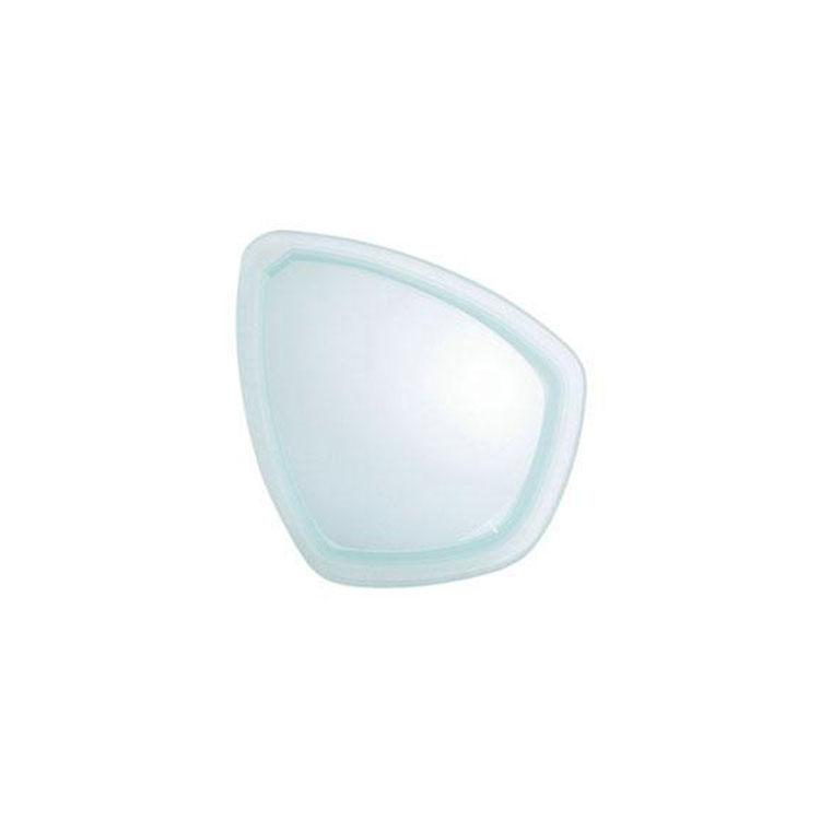 Lens For Tusa Masks (negative)