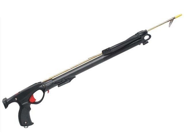 Speargun Mokan 45 Apnea