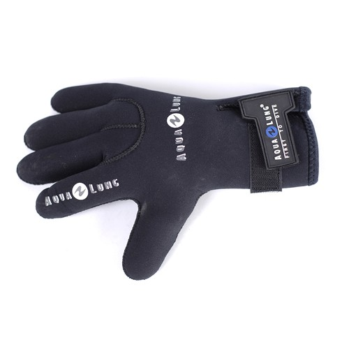 Gloves V-Lock 5mm Aqualung