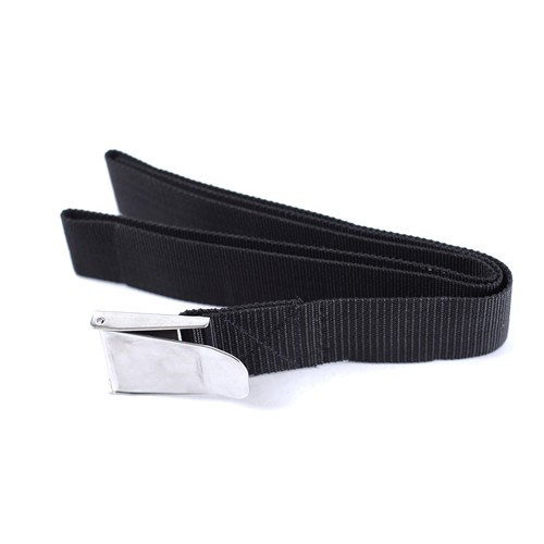 Weight Belt Standard 150cm