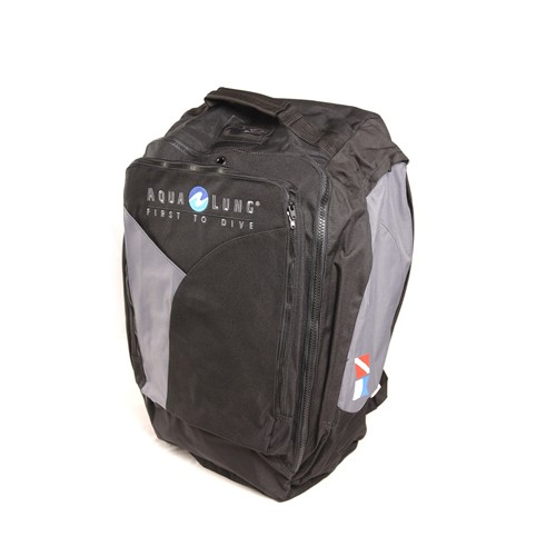 Bag Traveller 1000 Aqualung
