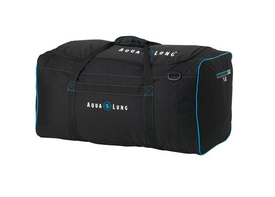 Bag Duffle T6 Aqualung