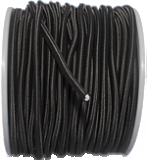 Bungee Cord 5mm