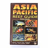Book Asia Pacific Reef Guide