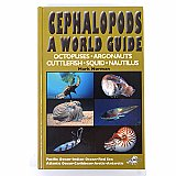 Book Cephalopods A World Guide