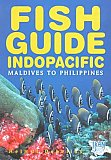 Book Fish Guide Indopacific