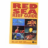 Book Red Sea Reef Guide