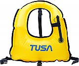 Snorkeling Vest Adults Tusa