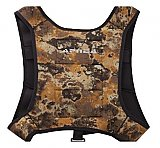 Weight Vest Camo Apnea