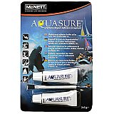 Consumables Aquasure 2pcs McNett