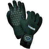 Gloves Austral Aqualung