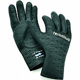 Gloves Hi Flex Aqualung