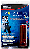 Consumables Aquasure Instant Repair Kit McNett