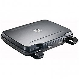 Case 1075CC Hard Back Laptop Peli