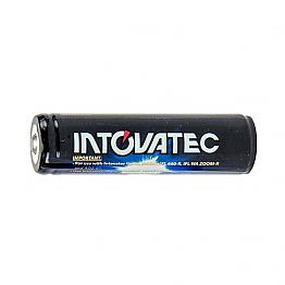 Li-ion 18650 Battery Tovatec