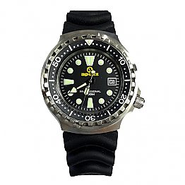 Watch Apeks 500 Meters AP0406-6
