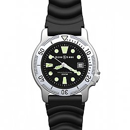 AQUALUNG WATCH