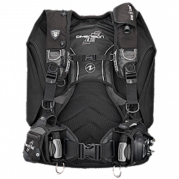 BCD Dimension i3 Aqualung