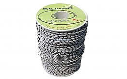 Dyneema 2mm Salvimar