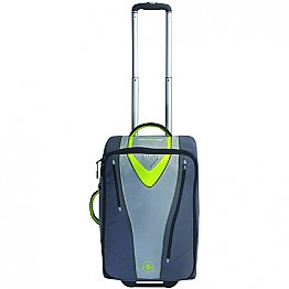 Bag Travel Departure Aqualung