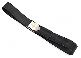 Weight Belt Elastic Picasso