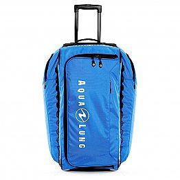 Bag Explorer 2 Roller Aqualung