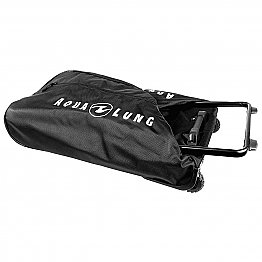 Bag Explorer 2 Folder Aqualung