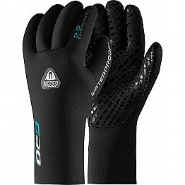 Gloves 2.5mm G30 Waterproof