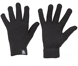 Thermo Gloves Waterproof