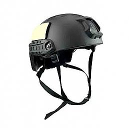 Aqualung Bump Helmet Black