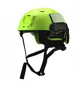 Aqualung Bump Helmet Green