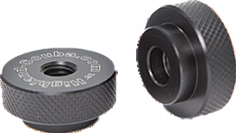 Thumb Wheels (pair) HL415