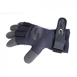 Gloves Kevlar 3mm Aqualung