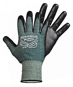 Gloves Salvimar