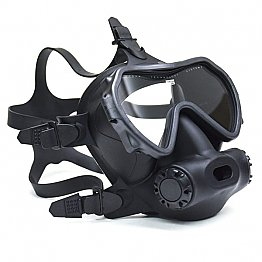 Spectrum Full-Face Mask 920036 OTS