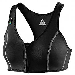 Top Neoprene T30 Lady Waterproof