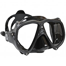 Mask Teknika Aqualung