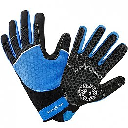 Gloves Velocity Men Aqualung
