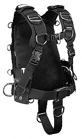 WTX Harness Apeks