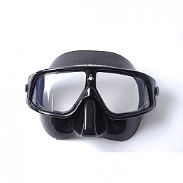 Mask Sphera Aqualung