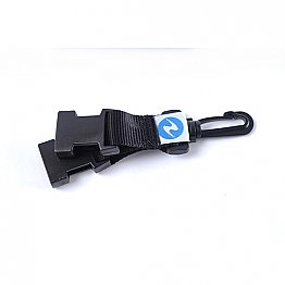 Snap + Quick Female Buckle 216022 Aqualung