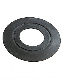 Rubber Backing Ring Apeks
