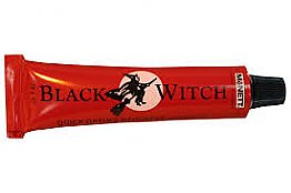 Consumables Black Witch McNett