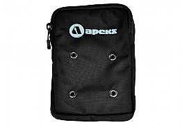 WTX Tek Large Cargo Pocket Apeks