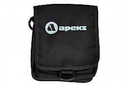 WTX Tek Small Cargo Pocket Apeks