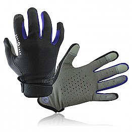 Gloves Cora Lady Aqualung