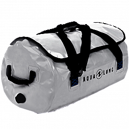 Bag Defense 85 ltrs Aqualung